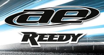 LRP-neuer-Distributor-Team-Associated-Reedy
