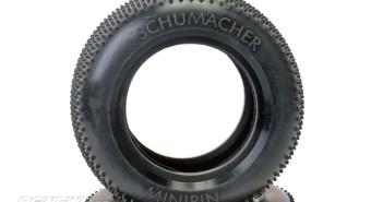 Schumacher-Mini-Pin-1-10-Monster-Stadium-Truck-1