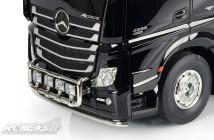 Tamiya-1-14-Mercedes-Benz-Actros-3363-6x4-GigaSpace-2