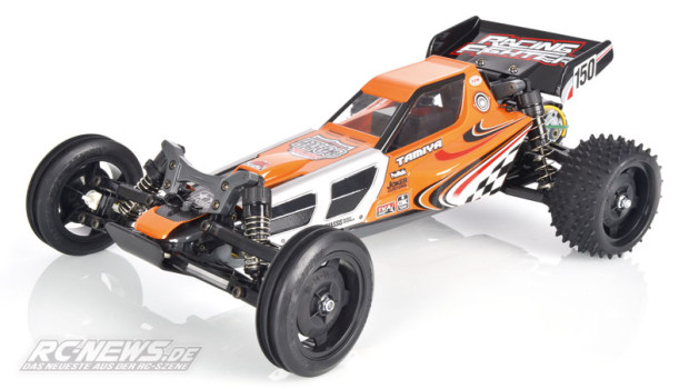 Tamiya-Racing-Fighter-Buggy-DT-03-1