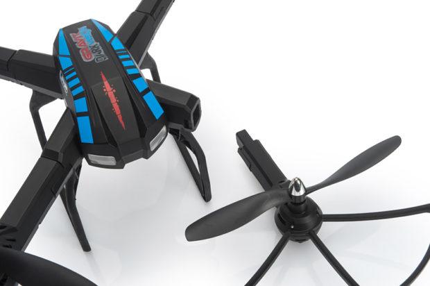 lrp-gravit-dark-vision-quadrocopter-drohne-full-hd-kamera-02