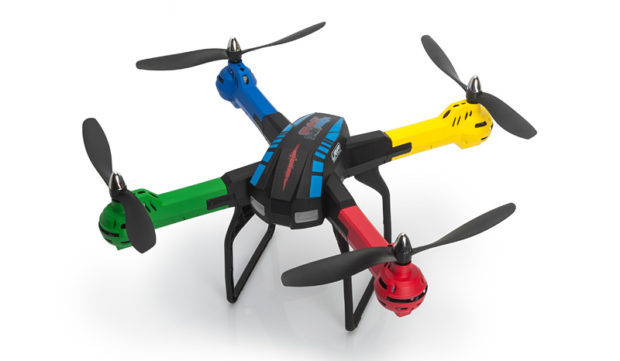 lrp-gravit-dark-vision-quadrocopter-drohne-full-hd-kamera-03