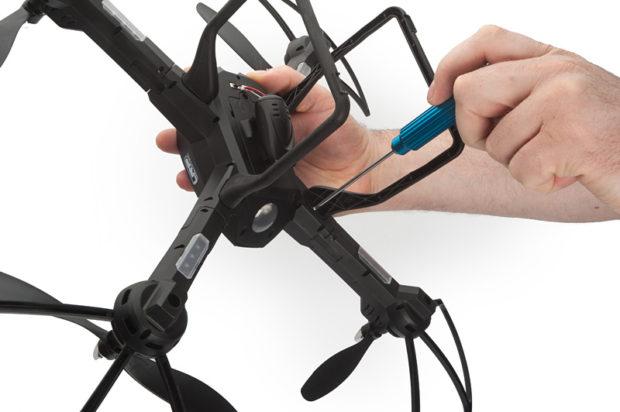 lrp-gravit-dark-vision-quadrocopter-drohne-full-hd-kamera-04